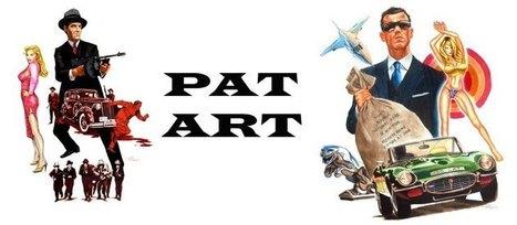 patart: LUCILLE BALL CENTENNIAL BIOGRAPHY ART | VIM | Scoop.it