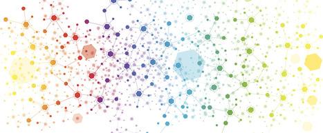 Les lundis TICE » Blog Archive » EM Lyon : Changer tout ! | Veille sur l'innovation pédagogique - Trends on pedagogical innovation  - KCenter SKEMA | Scoop.it