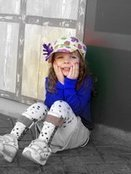 Downtown Muskegon bar hosting benefit for 5-year-old Avery Lynn, suffering from rare form of cancer | Lake Effect.... Winter Style | Scoop.it