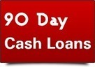 90 Day Installment Loans - Ideal Financial Solution For All The Needed People | 90 Day Cash Loans | Scoop.it