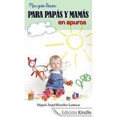 Como Madres y Padres somos Modelos de Conducta | Psycal | Scoop.it