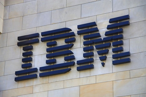 IBM wins seven-year cloud deal with Workday   Cloud News of the day   Scoop.it