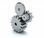 Mechanical Engineering Degree at Purdue University North Central | Mechanical Engineering research paper | Scoop.it