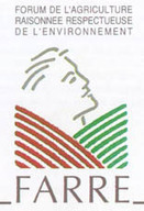 agriculture raisonnee, definition, agriculture de demain, technique alternative, protection des cultures, pesticide, methode de lutte | Agriculture durable 47 | Scoop.it