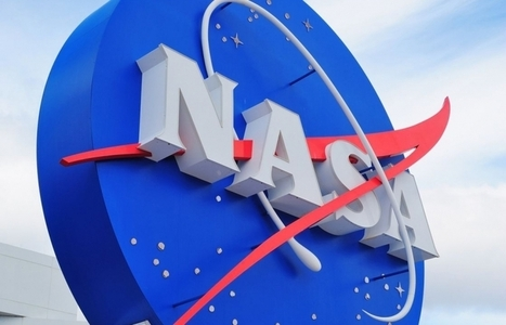 NASA exploring 3D Printing of Biomaterials in Aerospace   3DPrinting.org   Science & technology   Scoop.it