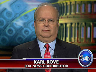 FEC votes on partisan lines not to punish Karl Rove's Super-PAC for violations of law during 2010 election | AUSTERITY & OPPRESSION SUPPORTERS  VS THE PROGRESSION Of The REST OF US | Scoop.it
