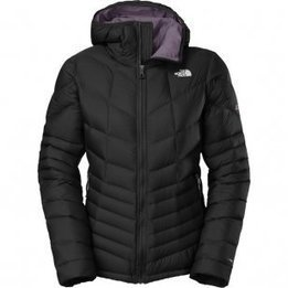 The North Face Black Down Jackets For Women [Black Down Jackets] - $169.00 : The North Face Outlet, Cheap North Face Outdoor Jackets Online Sale | Jackets | Scoop.it