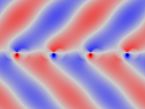 Metamaterial Could Eliminate Overheating in Future Photonic Circuits | Research Workshop | Scoop.it