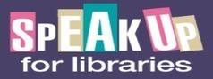 Public Libraries News | Public Library | Scoop.it