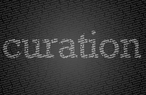De l'agrégation à la curation | Curation, Veille et Outils | Scoop.it