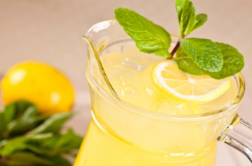 Lemon detox diet: Weight loss or health? - VOXXI | Weight Loss and Diet | Scoop.it