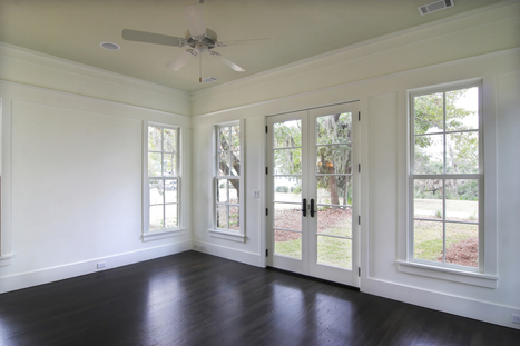 What Are the Different Types of House Windows? | Windows and Doors | Scoop.it