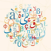 (TOOL)-(AR)-(PDF) – The arabic literary translation market | transeuropeennes.eu | translation studies | Scoop.it
