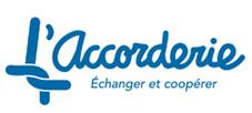 Une nouvelle vidéo sur L'Accorderie Québec | Monnaies En Débat | Scoop.it