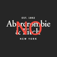 Abercrombie & Fitch: My Kids Are Too Cool For You   Family Life   Scoop.it