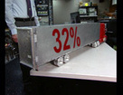 Refrigerated trucks to keep their cool thanks to fuel cell technology | Cool Technology | Scoop.it