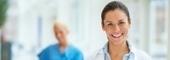 Le Développement Professionnel Continu des personnels de santé ... | Développement Professionel Continu (DPC) | Scoop.it