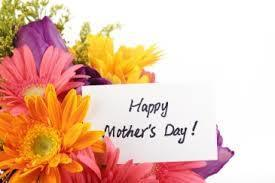 Dpetals: What are the best flowers to send on Mother's Day? | singapore florist | Scoop.it