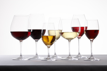 Beauty is in the Eye of the Beholder: How Color Affects the Perception of Quality in Wine - PALATE PRESS | Grande Passione | Scoop.it