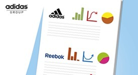 eLearning Videos | adidas Case Study | eLearning Videos | Scoop.it
