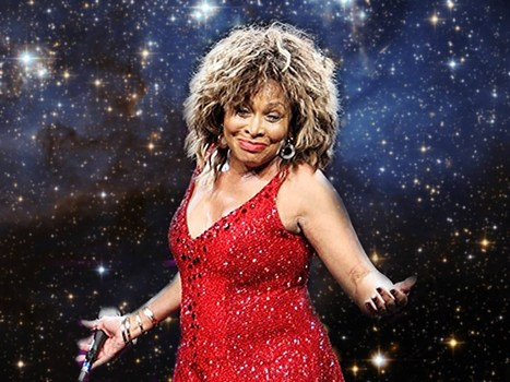 Tina Turner - Baby I'm a Star (unofficial clip) - YouTube | fitness, health,news&music | Scoop.it