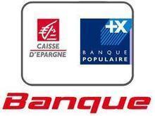 Les Banques Populaires et Caisses d'Epargne testent le m-commerce (*) local à Toulouse | Techno.. Logy !!! | Scoop.it