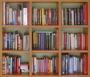 En Çok Satan Kitaplar   Okursan   En İyi Kitap Satış Siteleri   Scoop.it