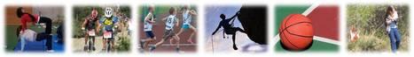 Educación Física Web | Página del Departamento de Educación Física del IES La Hoya de Buñol | Educación Física. Edublogs de aula | Scoop.it