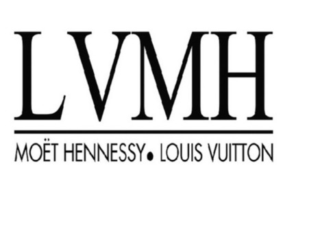 LVMH looks to innovation to boost struggling Asia travel retail | International Retailing & Global shopper | Scoop.it