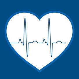 Happli'CŒUR : application pour patients insuffisants cardiaques - Buzz-esanté | Nicole Pochat | Scoop.it