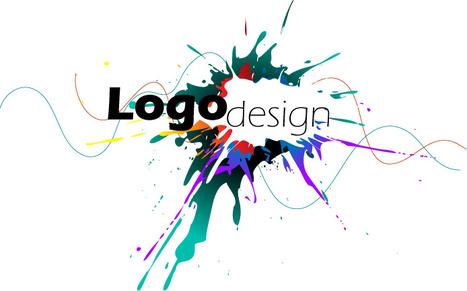 Logo Design - Quick Brand Development Strategy | Unique website Designing organization India | Scoop.it