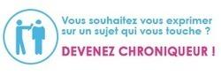 10 millions d'euros pour promouvoir l'activité touristique en France | Le Pays des Impressionnistes: l'actu pour les pros ! | Scoop.it