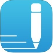 Best Note Taking Apps For iPad, iPhone, iPod Touch | Apps Hub | Apps Hub | Scoop.it