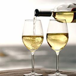 Top 10 das mais poderosas marcas de vinho em 2014 | Notícias escolhidas | Scoop.it