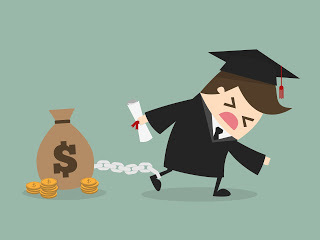 Barry LaBov Explains Lawsuits in Regard to Student Loans | Barry LaBov | Scoop.it