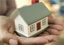 How do high mortgage rates affect the housing market? | Housing | Scoop.it