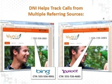 DNI – What Mobile Search Marketers Need To Know About Online-Offline Attribution | Mobile SEO MSEO | Scoop.it