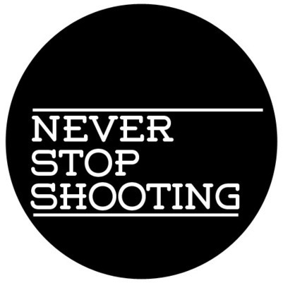Never Stop Shooting: 5 Websites where you should upload your photos other than Facebook, Flickr, Your Blog and DeviantArt | Awesome Photography Inspiration | Scoop.it