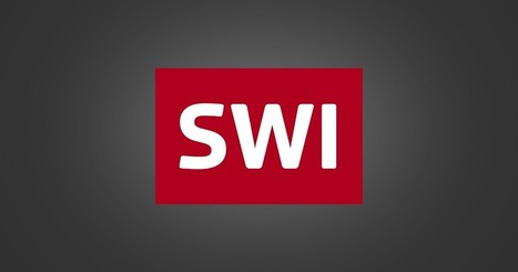 L'indépendance des chercheurs suisses menacée? - SWI swissinfo.ch | Higher Education and academic research | Scoop.it