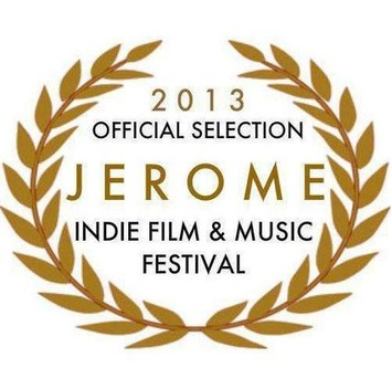 Jerome Indie Film and Music Festival | Machinimania | Scoop.it