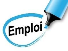 Offre d'emploi Maroc : Chef de Projet Immobilier - Tanger - Tanger | L'ACTU de l'IMMOBILIER vue... du  NORD DEUX-SEVRES ! | Scoop.it