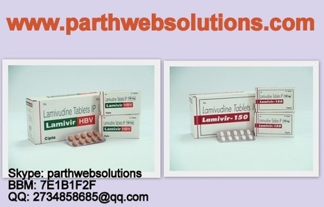 Epivir Hbv Coupon