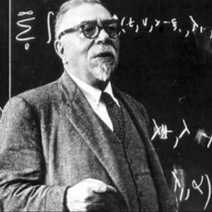 Qu'est ce que la cybernétique, ou son père fondateur Norbert Wiener | CDI RAISMES - MA | Scoop.it