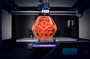 What We Do Know About the Future of 3D Printing | In Their Own Words | Big Think | 3D páipéar | Scoop.it