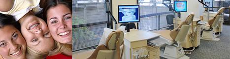 Orthodontic Treatment for Kids | Orthodontics | Scoop.it