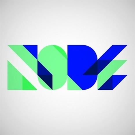 NODE Forum for Digital Arts | Frankfurter Kunstverein | 11th - 17th February, 2013 | [New] Media Art Education & Research | Scoop.it
