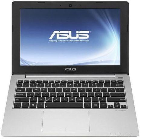 Asus F201E-KX065H   Laptop Get   GadgetUK   Scoop.it