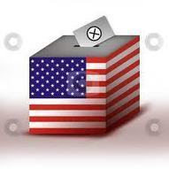 custom ballot boxes   valueboxprinting   Scoop.it
