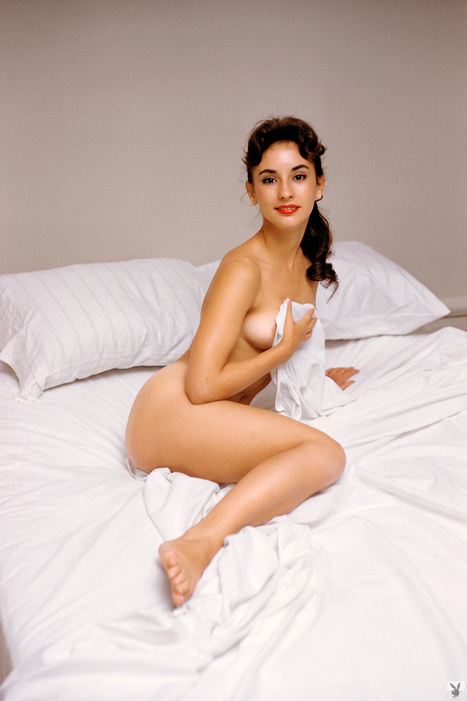 Elizabeth Ann Roberts | Busty Boobs Babes | Scoop.it