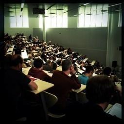 Où sont les intellos de la classe ouvrière ? - Le Club de Mediapart | Art, Culture & Société | Scoop.it